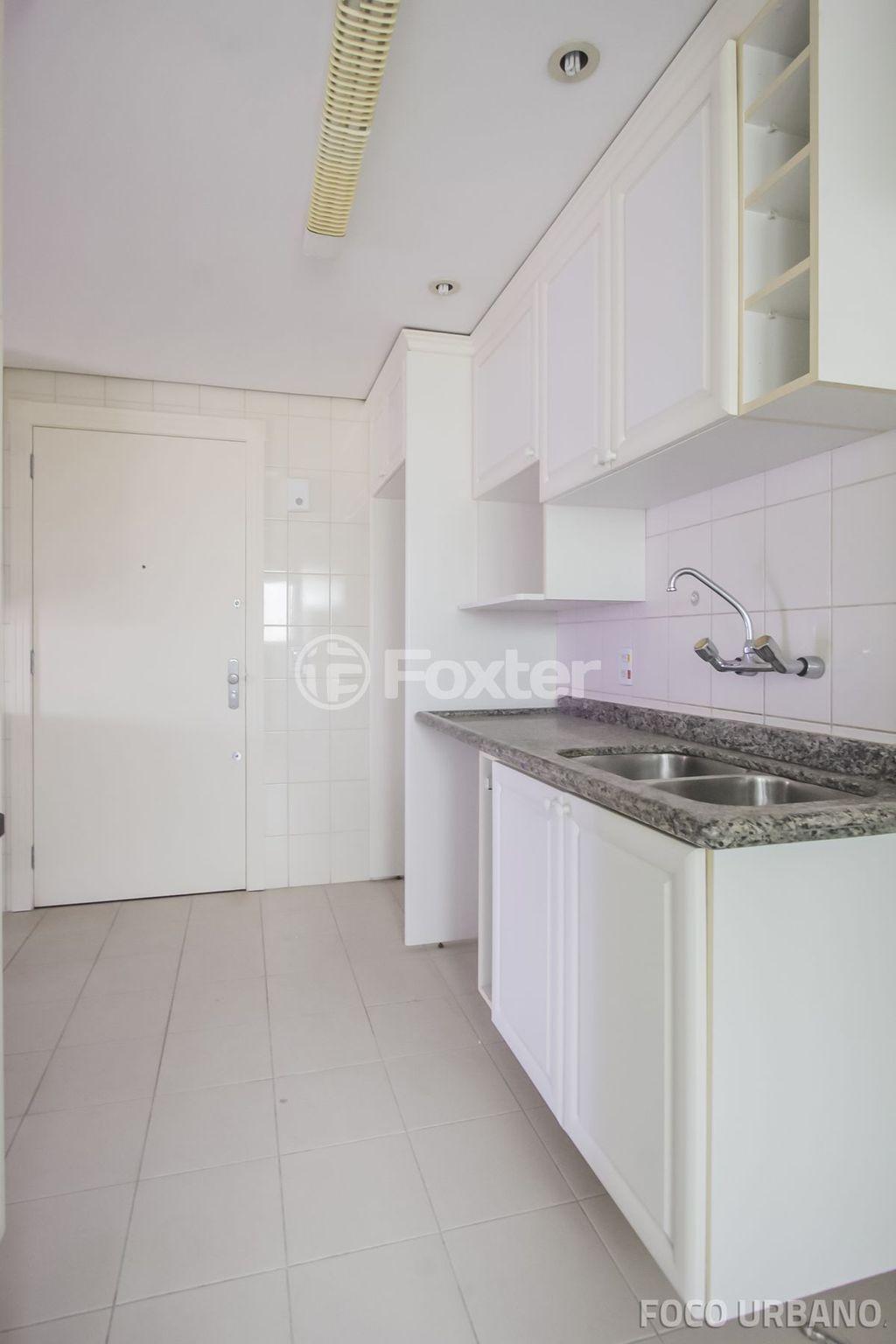 Foxter Imobiliária - Cobertura 3 Dorm (137146) - Foto 26