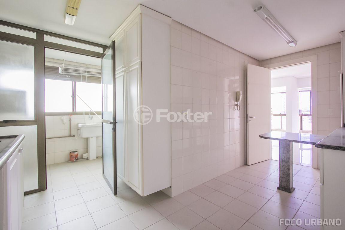 Foxter Imobiliária - Cobertura 3 Dorm (137146) - Foto 27