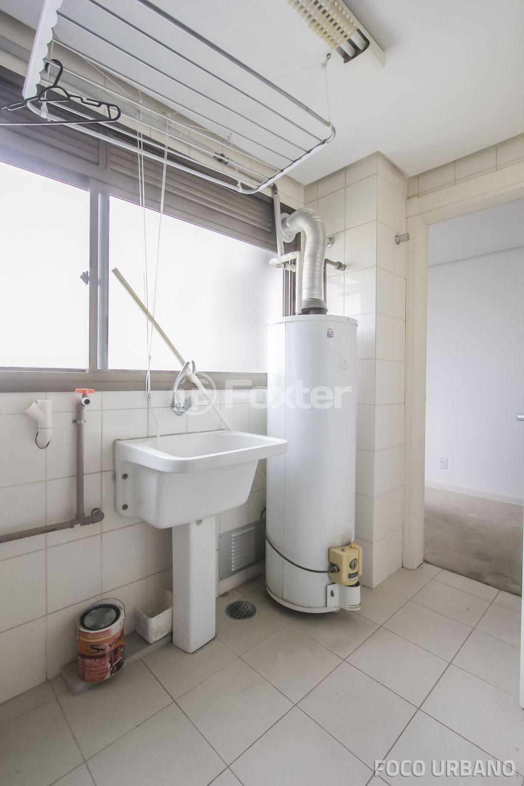 Foxter Imobiliária - Cobertura 3 Dorm (137146) - Foto 28