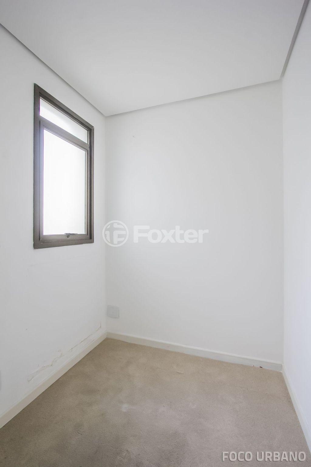Foxter Imobiliária - Cobertura 3 Dorm (137146) - Foto 30