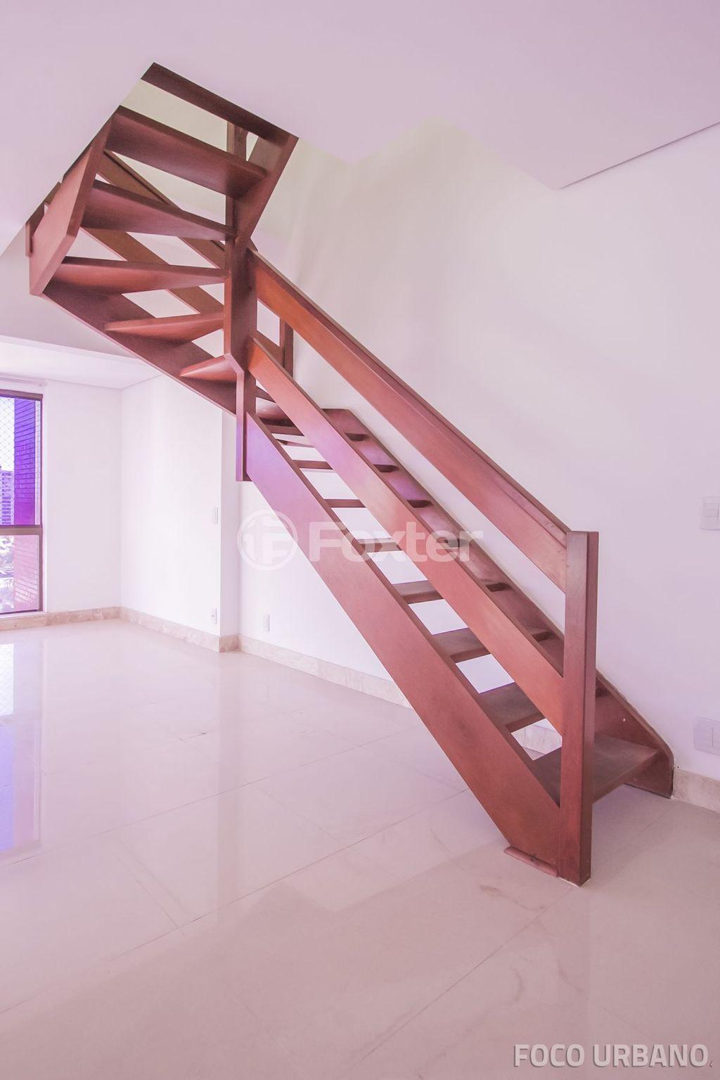 Foxter Imobiliária - Cobertura 3 Dorm (137146) - Foto 31