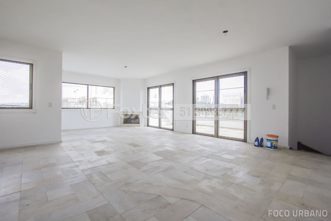 Foxter Imobiliária - Cobertura 3 Dorm (137146) - Foto 32