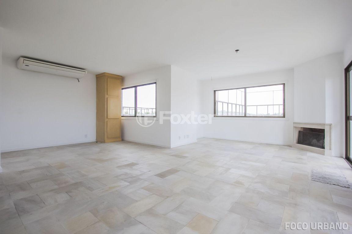 Foxter Imobiliária - Cobertura 3 Dorm (137146) - Foto 33