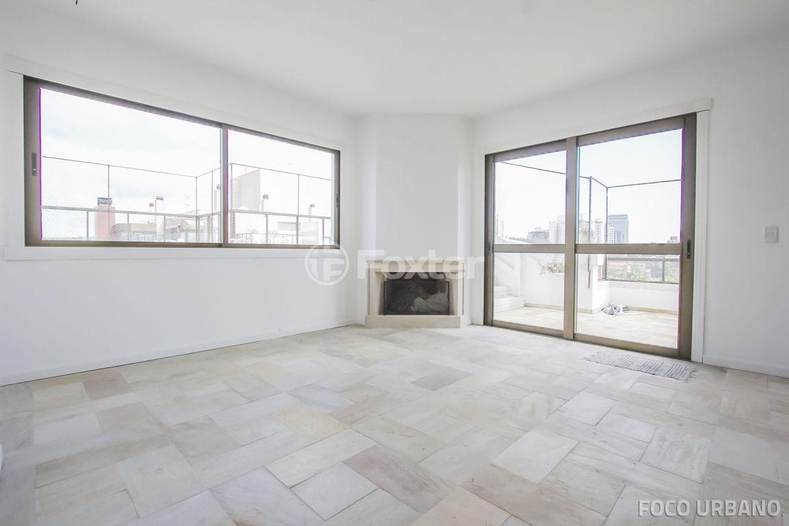 Foxter Imobiliária - Cobertura 3 Dorm (137146) - Foto 34