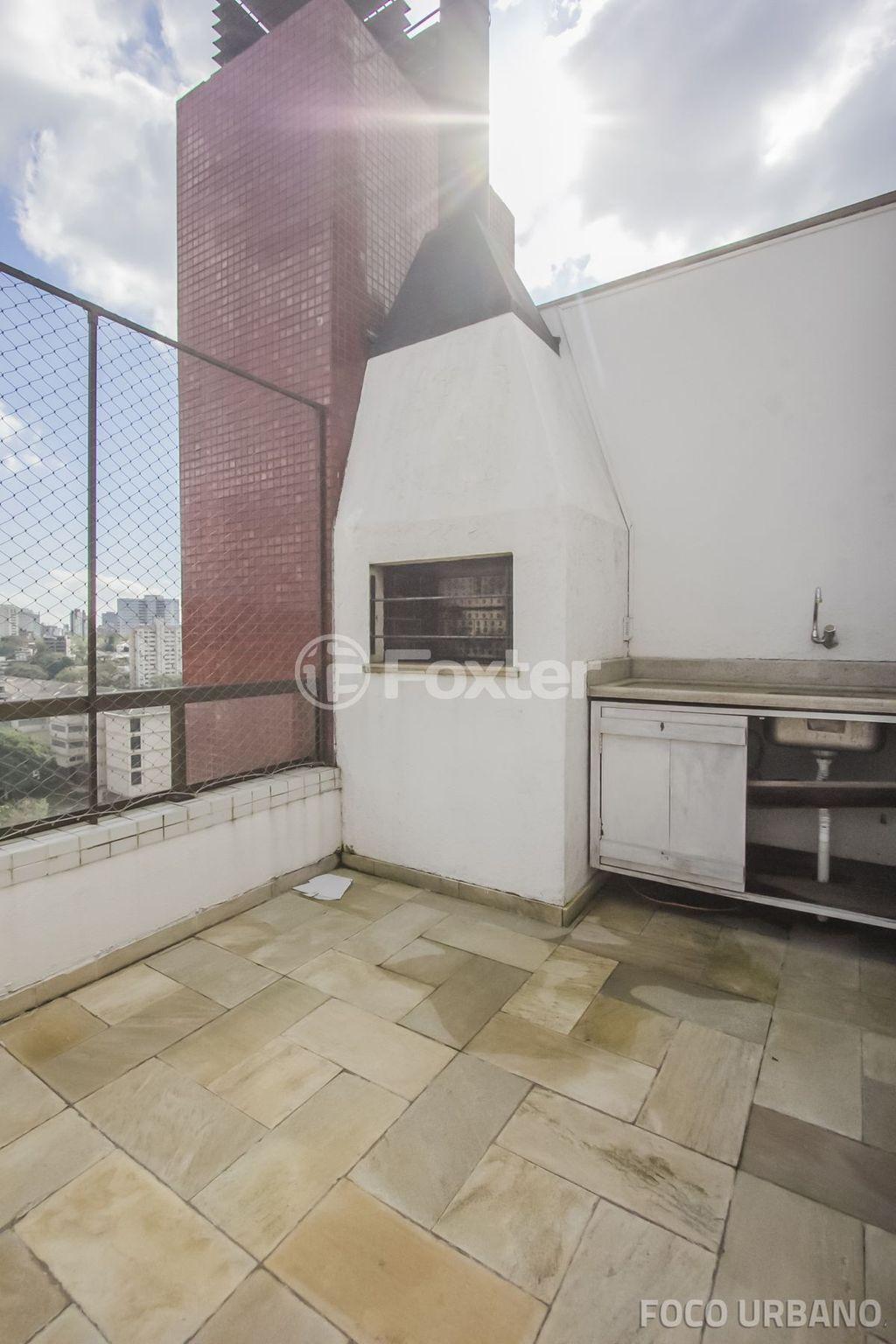 Foxter Imobiliária - Cobertura 3 Dorm (137146) - Foto 35