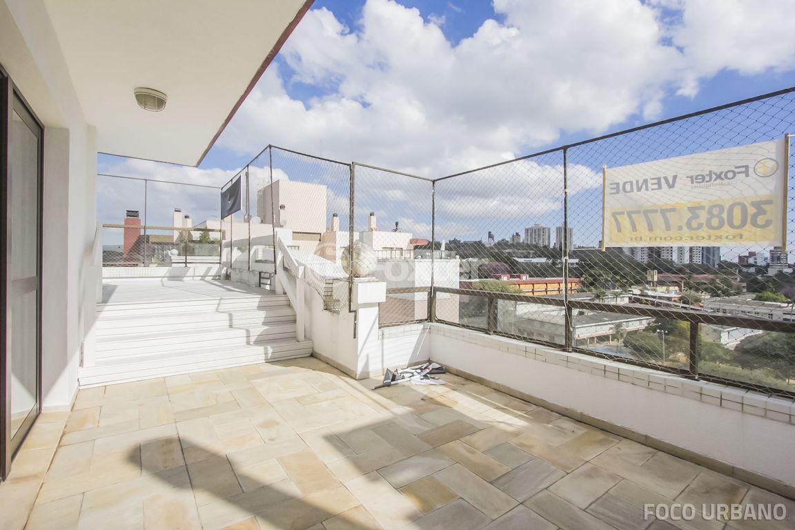 Foxter Imobiliária - Cobertura 3 Dorm (137146) - Foto 36