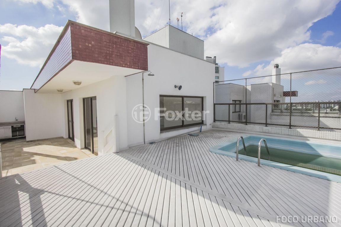 Foxter Imobiliária - Cobertura 3 Dorm (137146) - Foto 37