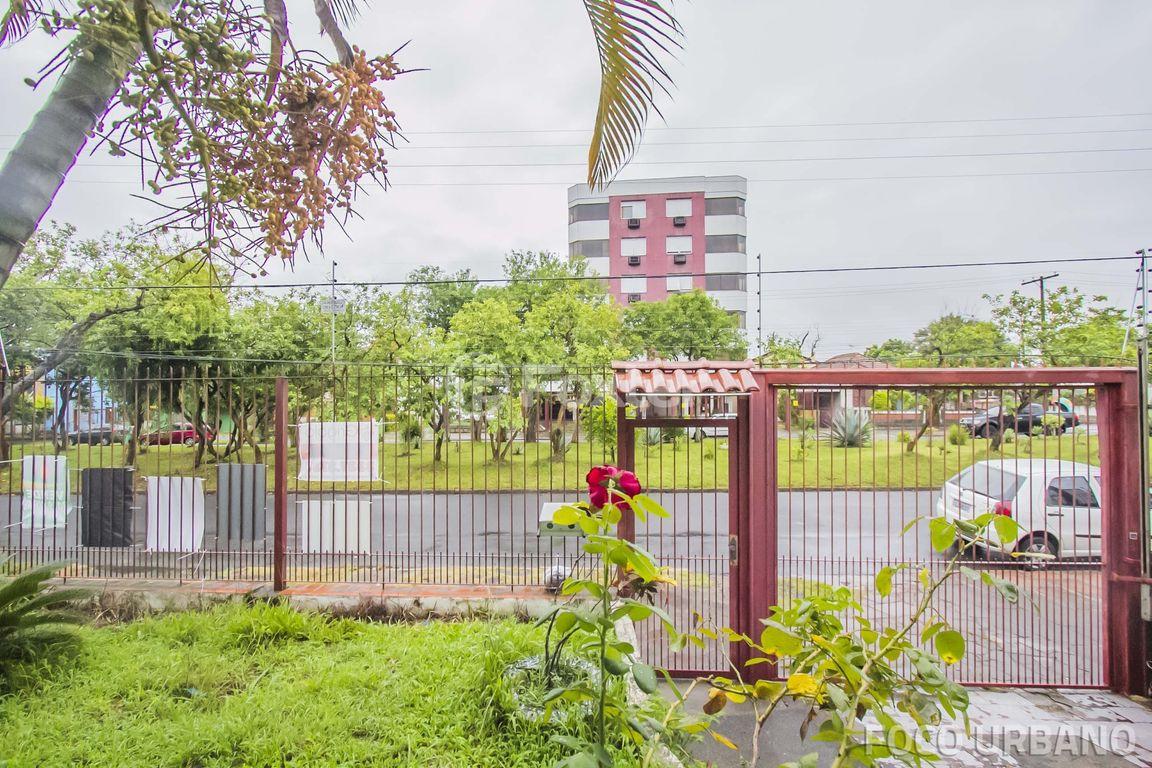 Casa 4 Dorm, Jardim Itu Sabará, Porto Alegre (137149) - Foto 33