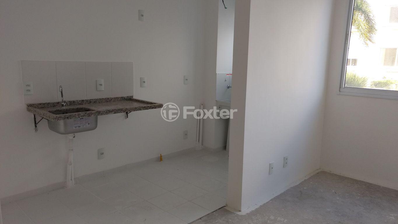 Foxter Imobiliária - Apto 1 Dorm, Cavalhada - Foto 19