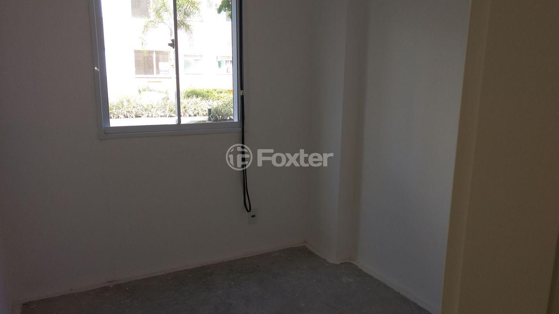 Foxter Imobiliária - Apto 1 Dorm, Cavalhada - Foto 16
