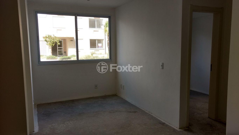 Foxter Imobiliária - Apto 1 Dorm, Cavalhada - Foto 18