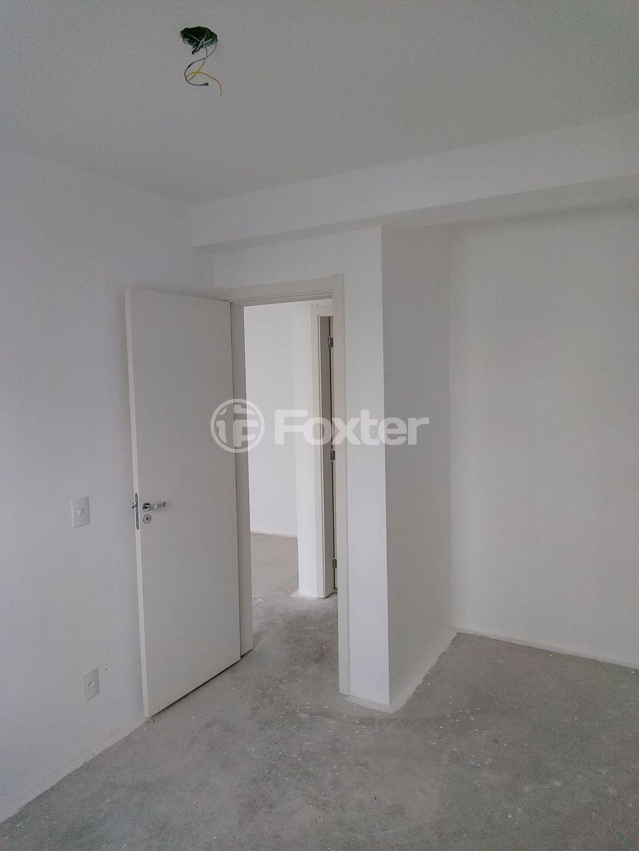 Foxter Imobiliária - Apto 1 Dorm, Cavalhada - Foto 14