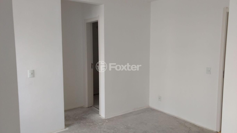 Foxter Imobiliária - Apto 1 Dorm, Cavalhada - Foto 11