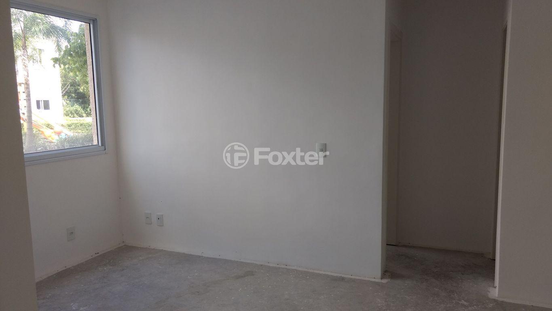 Foxter Imobiliária - Apto 1 Dorm, Cavalhada - Foto 12