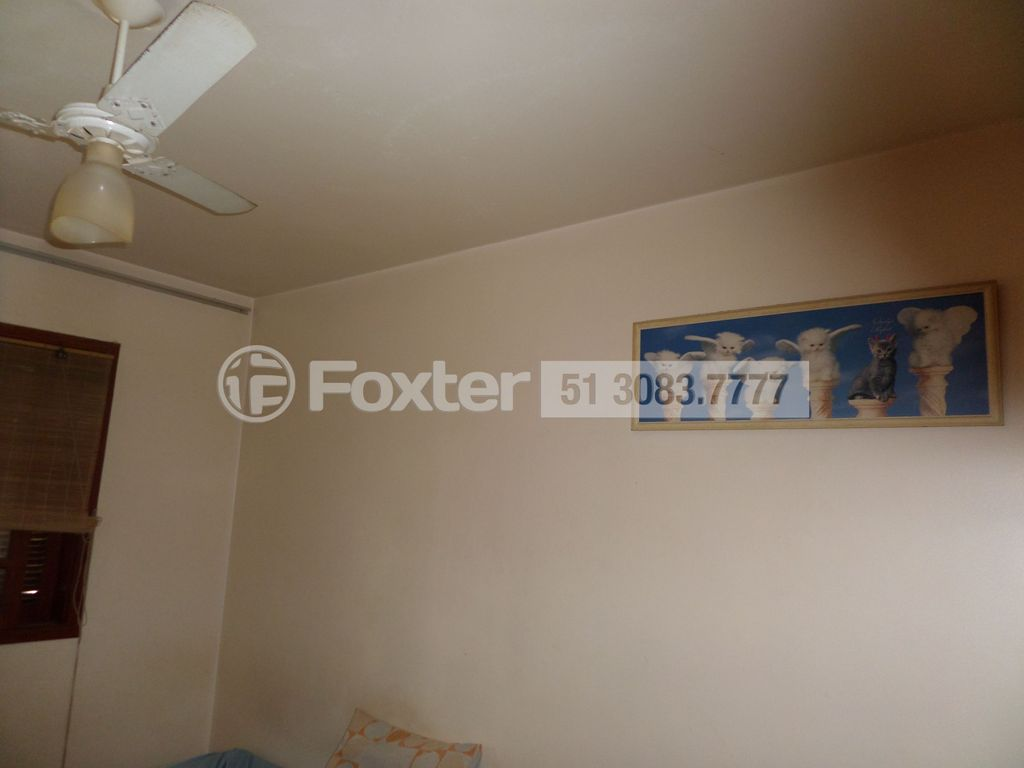 Casa 2 Dorm, Vila Ipiranga, Porto Alegre (137153) - Foto 6