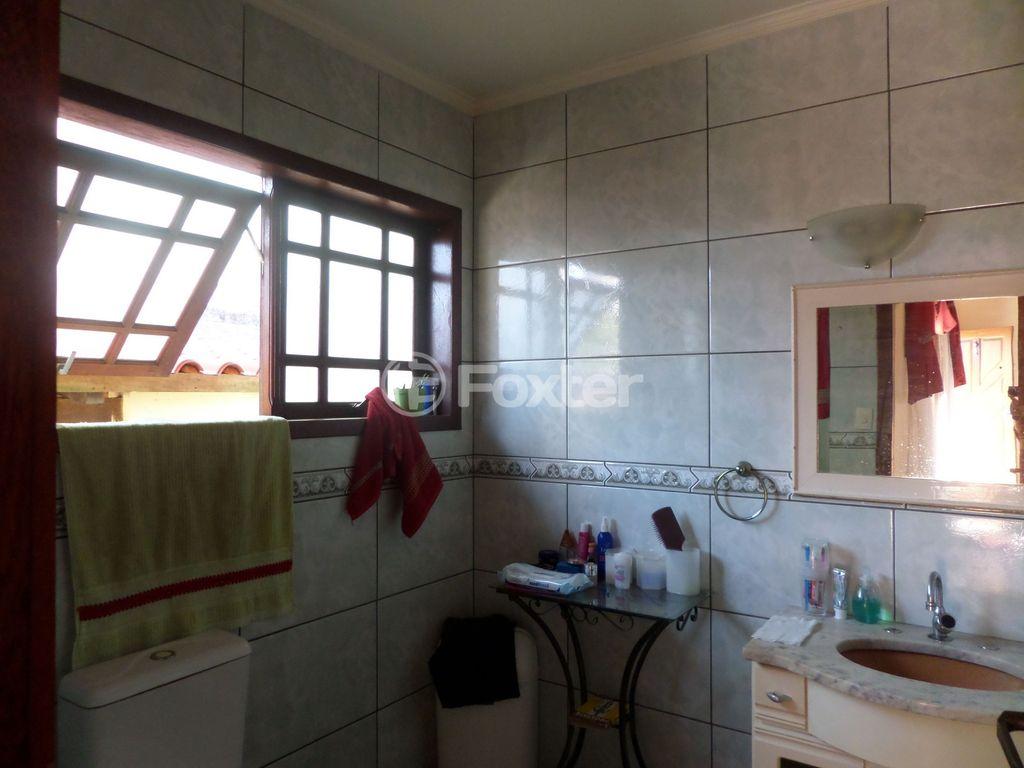 Casa 2 Dorm, Vila Ipiranga, Porto Alegre (137153) - Foto 7