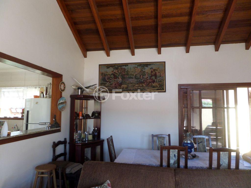 Casa 2 Dorm, Vila Ipiranga, Porto Alegre (137153) - Foto 3