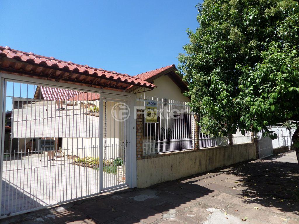 Casa 2 Dorm, Vila Ipiranga, Porto Alegre (137153) - Foto 2