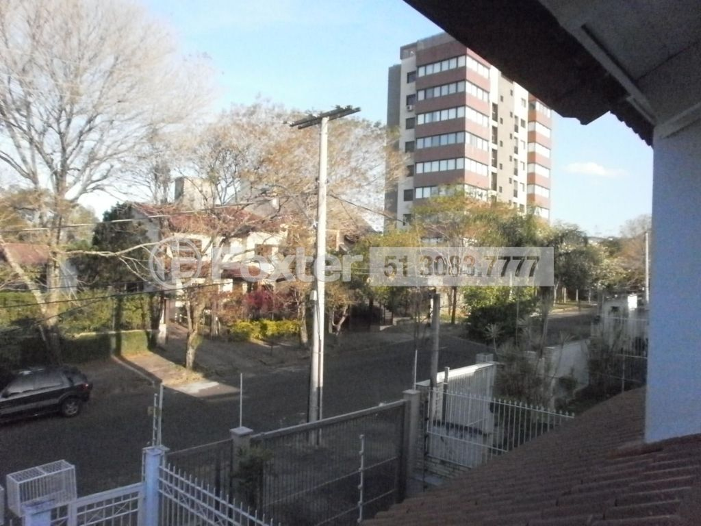 Casa 3 Dorm, Jardim Itu Sabará, Porto Alegre (13717) - Foto 15