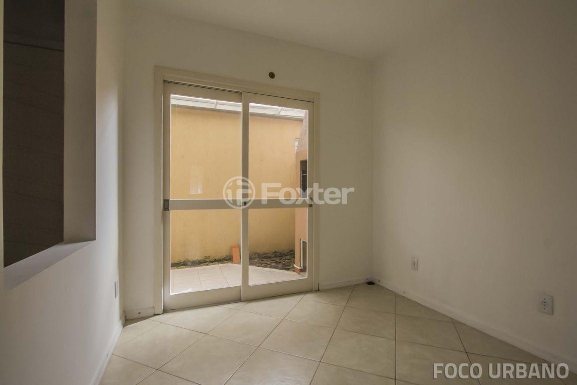 Casa 3 Dorm, Guarujá, Porto Alegre (137179) - Foto 4