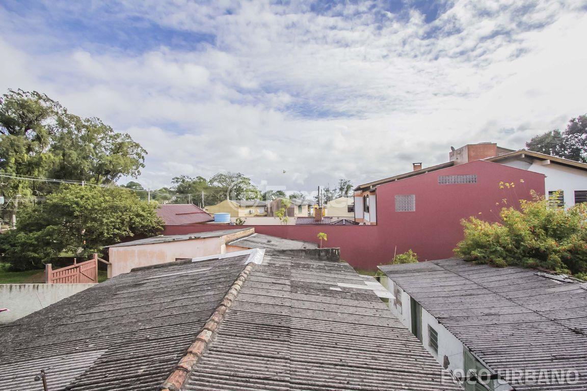 Casa 3 Dorm, Guarujá, Porto Alegre (137179) - Foto 12