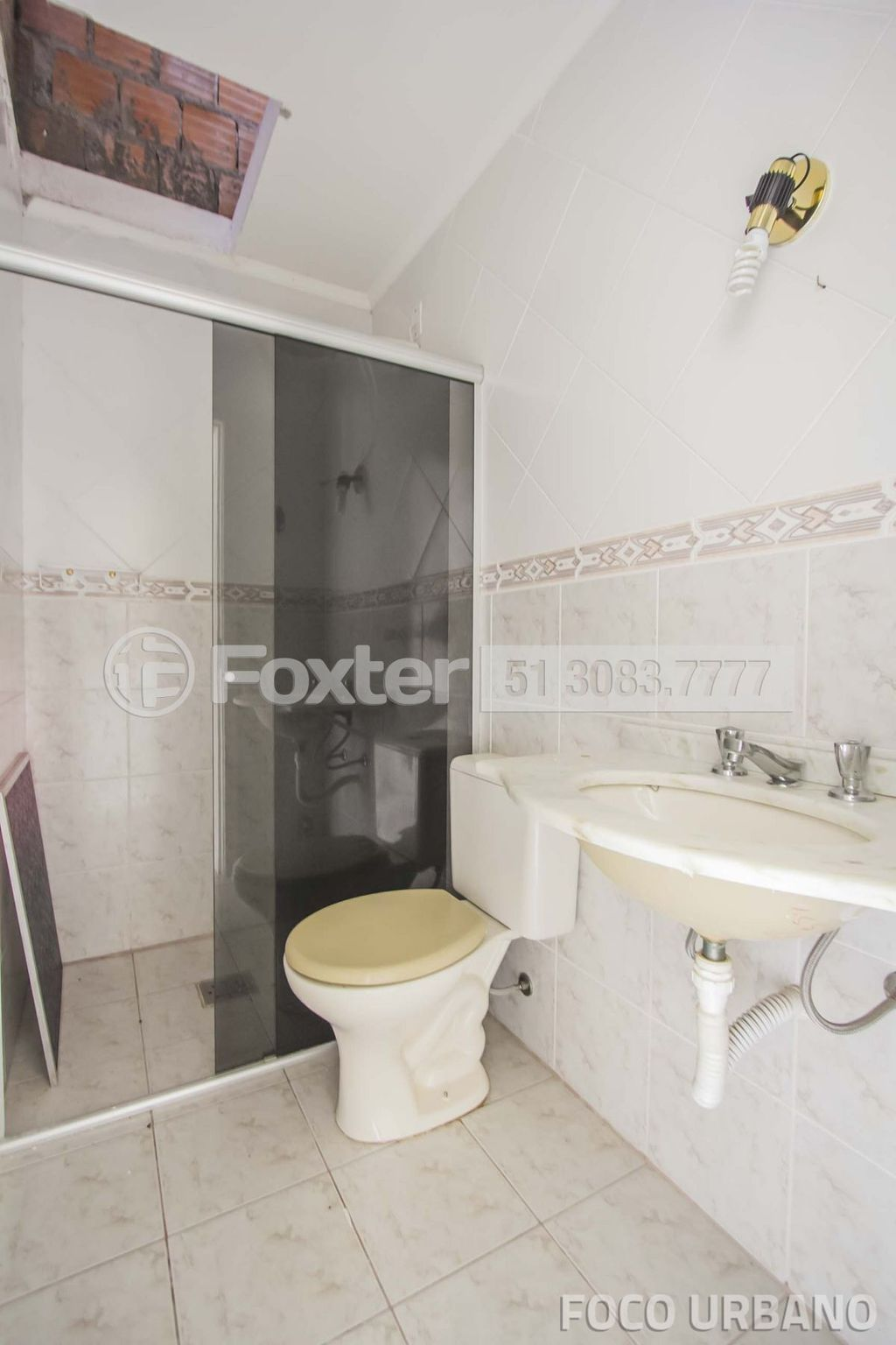 Casa 3 Dorm, Guarujá, Porto Alegre (137179) - Foto 13