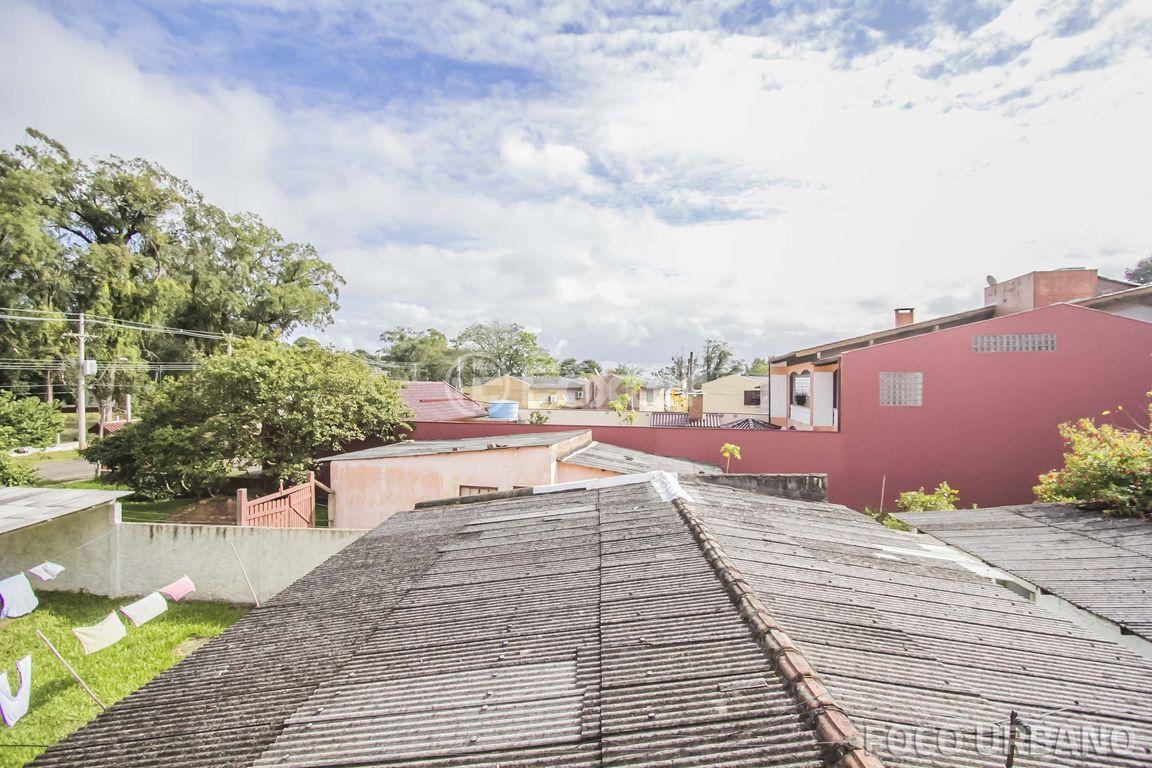 Casa 3 Dorm, Guarujá, Porto Alegre (137179) - Foto 15