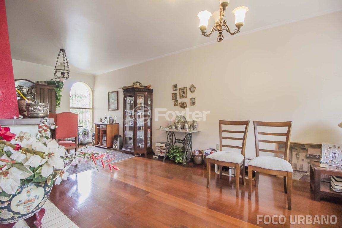 Foxter Imobiliária - Casa 3 Dorm, Glória (137181) - Foto 37