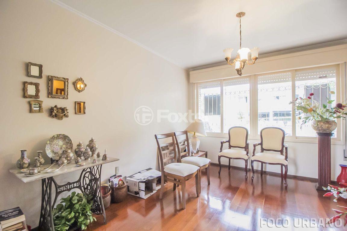 Foxter Imobiliária - Casa 3 Dorm, Glória (137181) - Foto 34