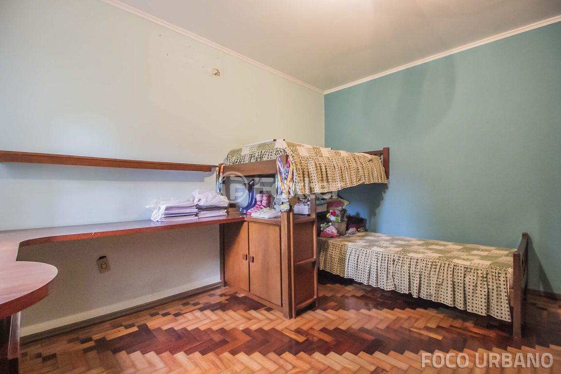 Foxter Imobiliária - Casa 3 Dorm, Glória (137181) - Foto 30