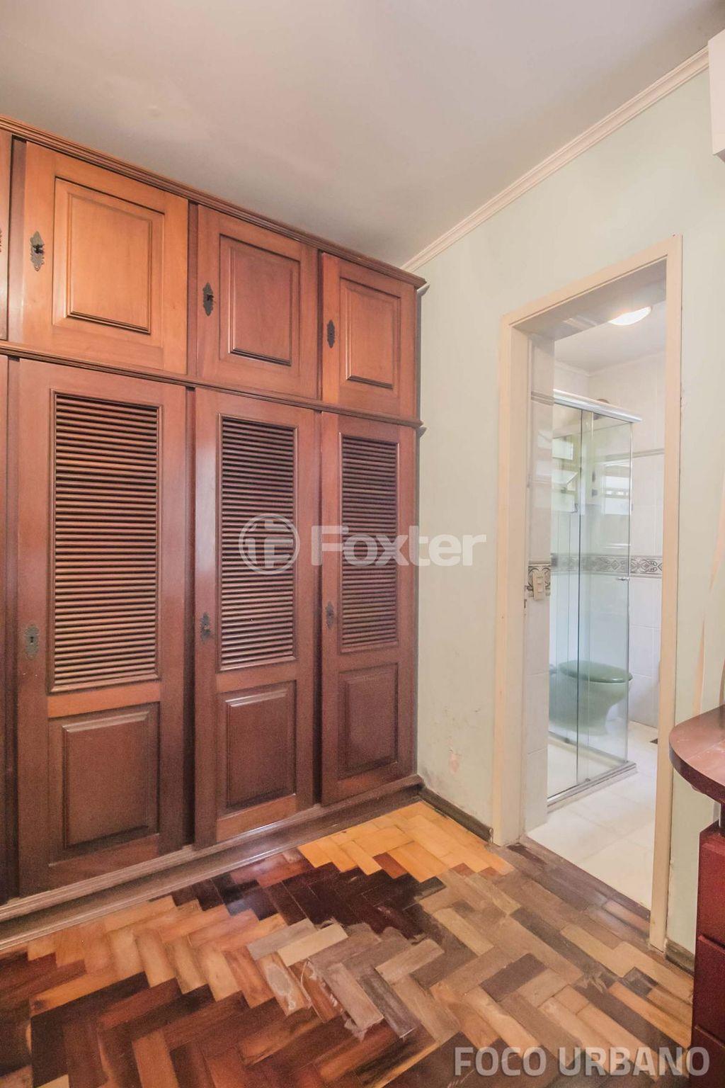 Foxter Imobiliária - Casa 3 Dorm, Glória (137181) - Foto 29