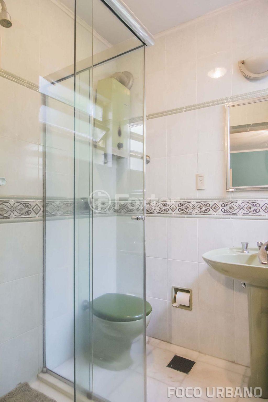 Foxter Imobiliária - Casa 3 Dorm, Glória (137181) - Foto 28