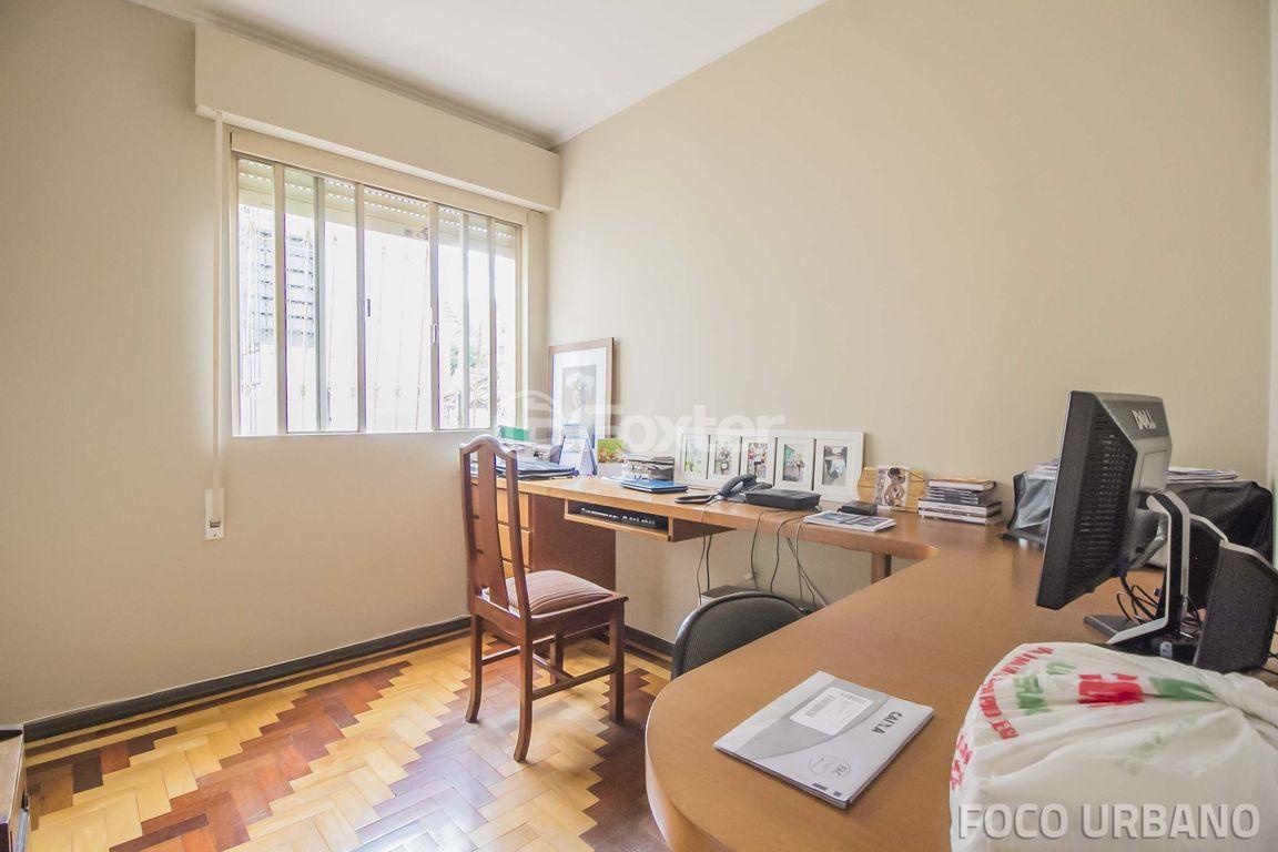 Foxter Imobiliária - Casa 3 Dorm, Glória (137181) - Foto 27