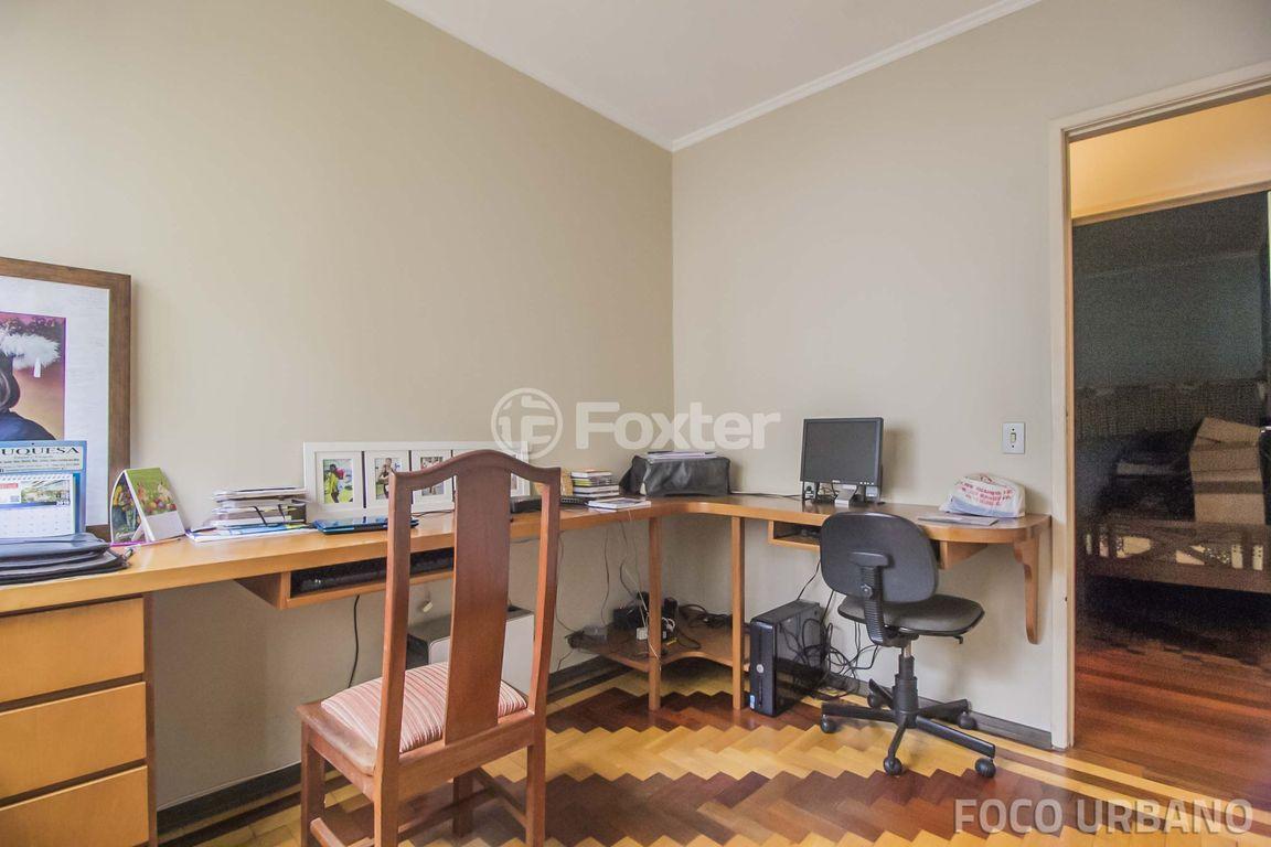 Foxter Imobiliária - Casa 3 Dorm, Glória (137181) - Foto 26