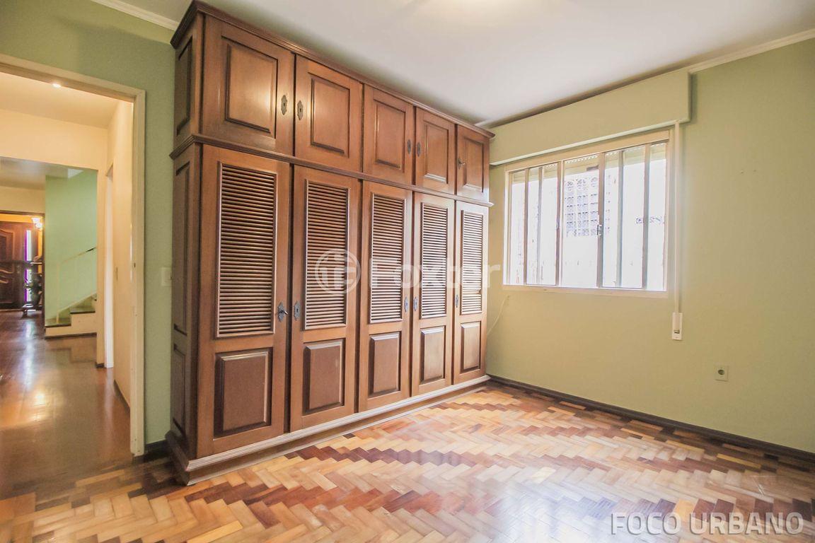 Foxter Imobiliária - Casa 3 Dorm, Glória (137181) - Foto 25