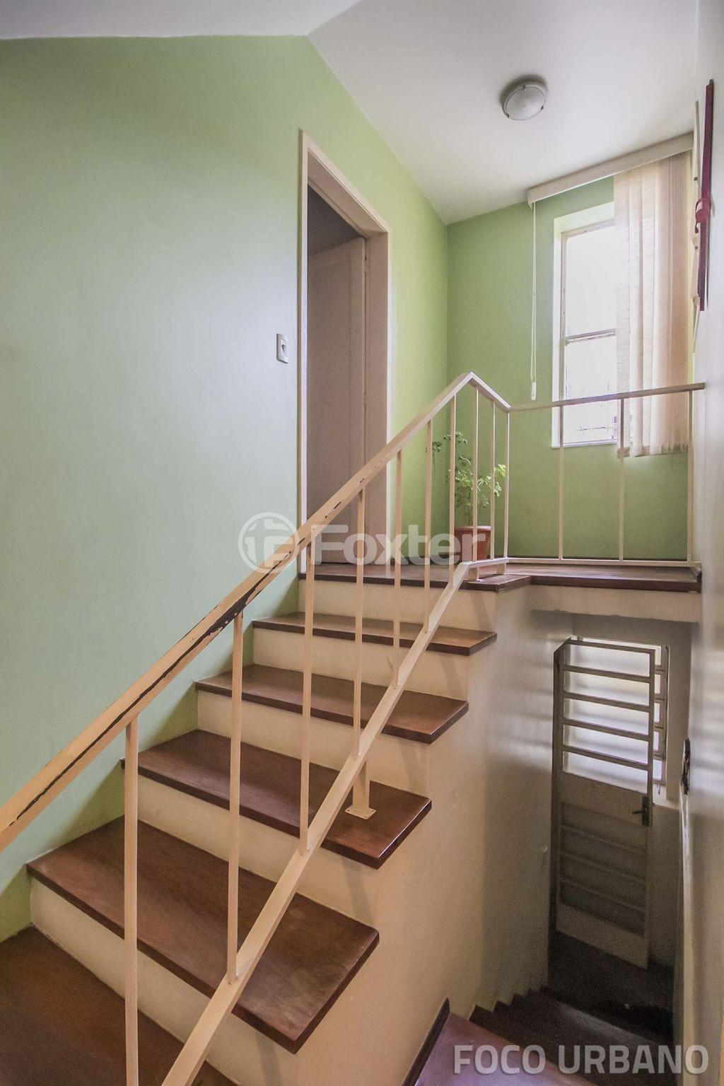 Foxter Imobiliária - Casa 3 Dorm, Glória (137181) - Foto 24