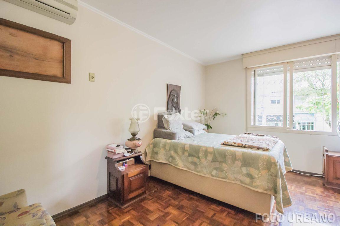 Foxter Imobiliária - Casa 3 Dorm, Glória (137181) - Foto 23