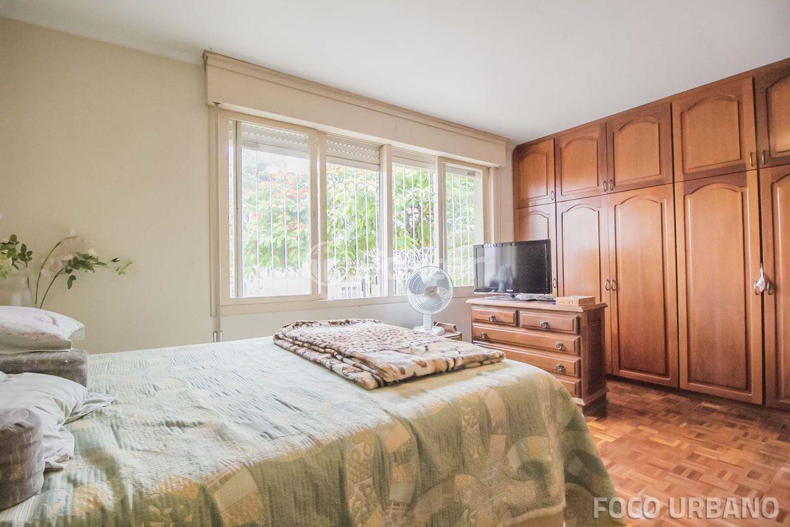 Foxter Imobiliária - Casa 3 Dorm, Glória (137181) - Foto 22