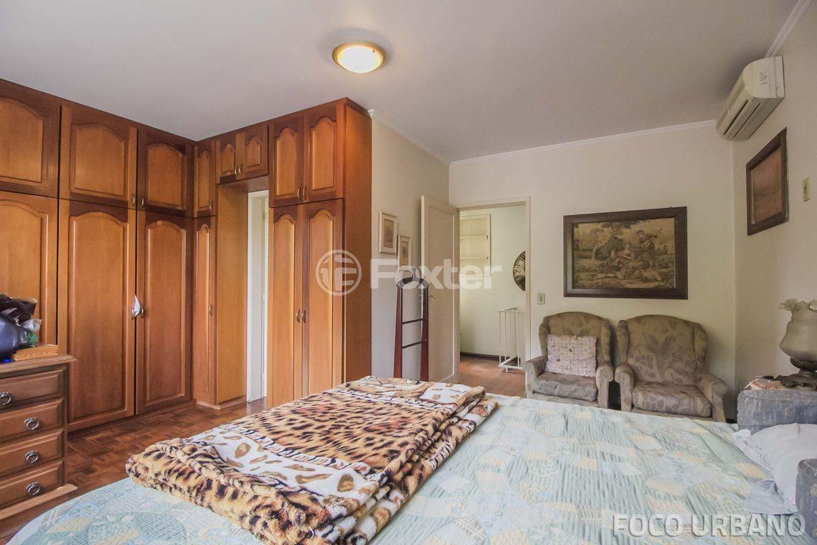 Foxter Imobiliária - Casa 3 Dorm, Glória (137181) - Foto 21