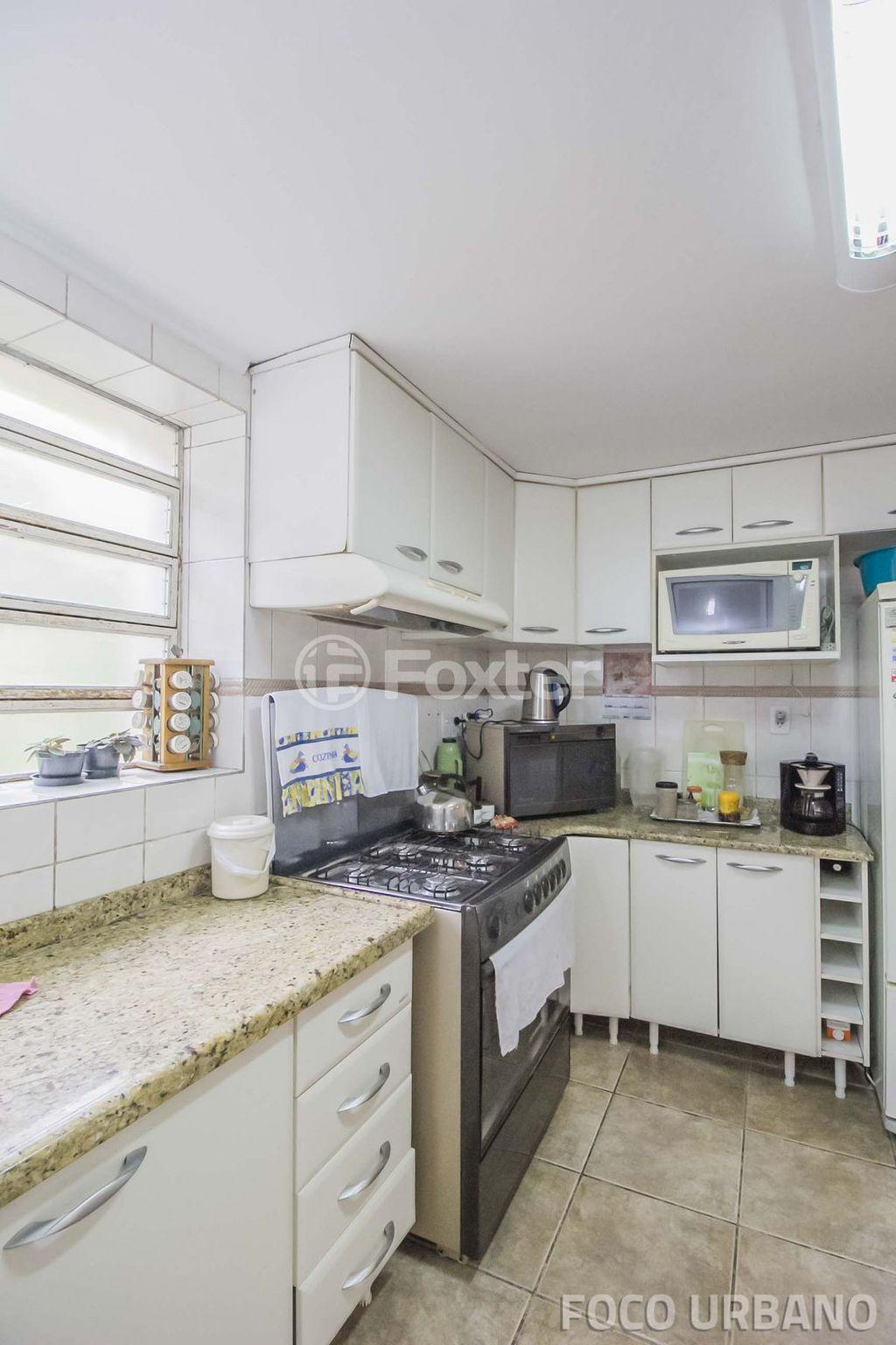 Foxter Imobiliária - Casa 3 Dorm, Glória (137181) - Foto 13