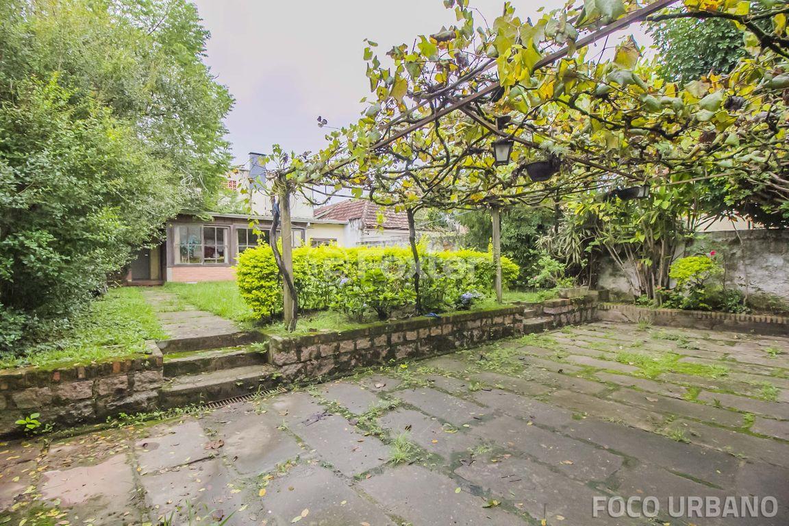 Foxter Imobiliária - Casa 3 Dorm, Glória (137181) - Foto 12