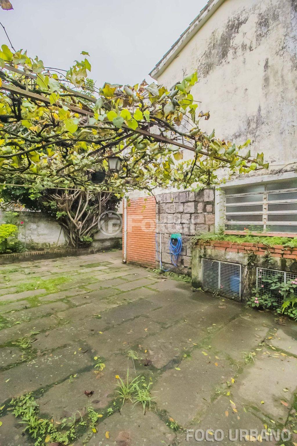 Foxter Imobiliária - Casa 3 Dorm, Glória (137181) - Foto 11
