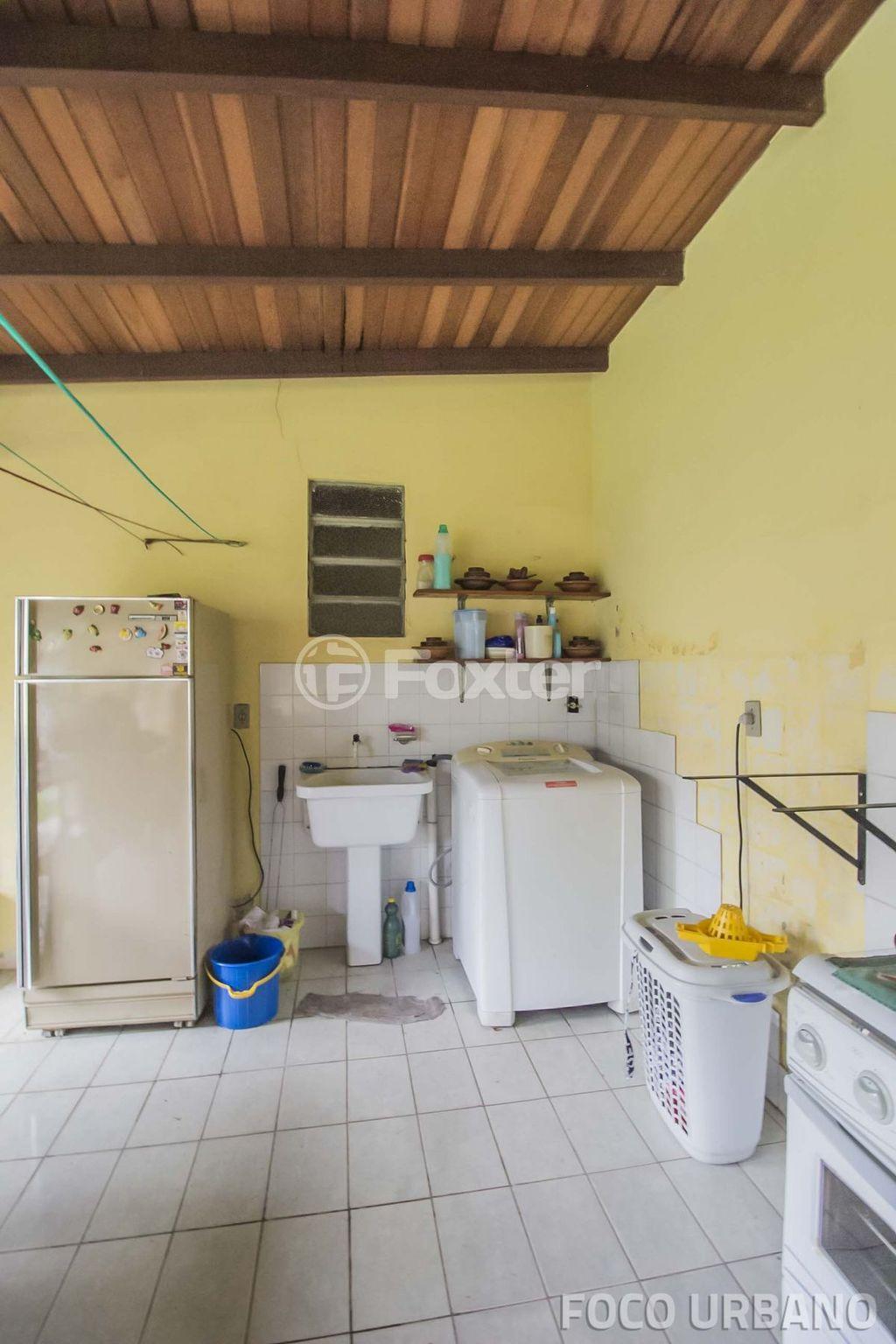 Foxter Imobiliária - Casa 3 Dorm, Glória (137181) - Foto 7