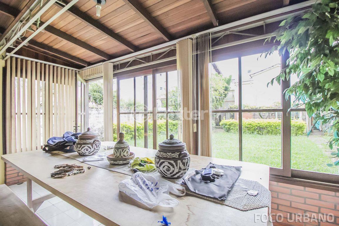 Foxter Imobiliária - Casa 3 Dorm, Glória (137181) - Foto 6