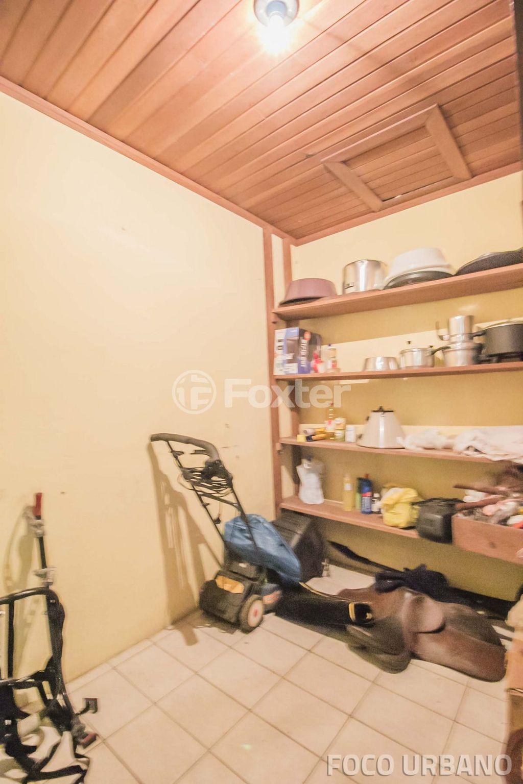 Foxter Imobiliária - Casa 3 Dorm, Glória (137181) - Foto 5