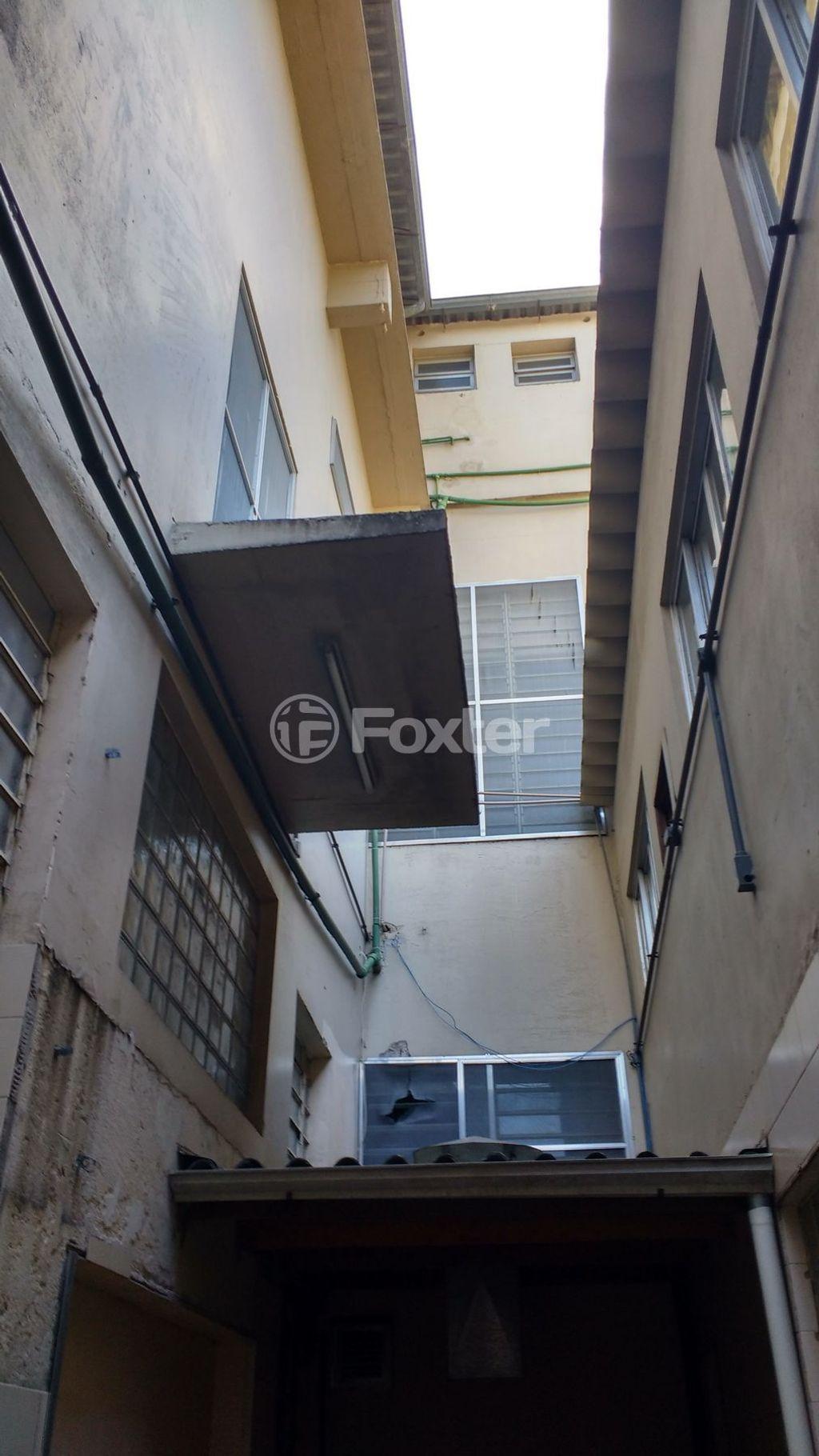 Prédio, Floresta, Porto Alegre (137189) - Foto 5
