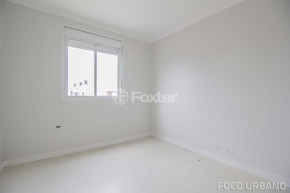 Foxter Imobiliária - Apto 3 Dorm, Jardim Botânico - Foto 17