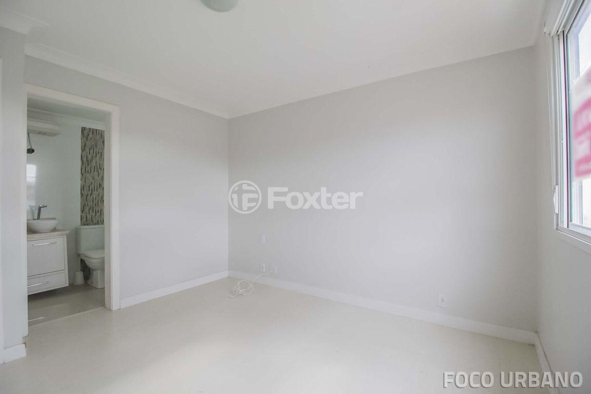 Foxter Imobiliária - Apto 3 Dorm, Jardim Botânico - Foto 21