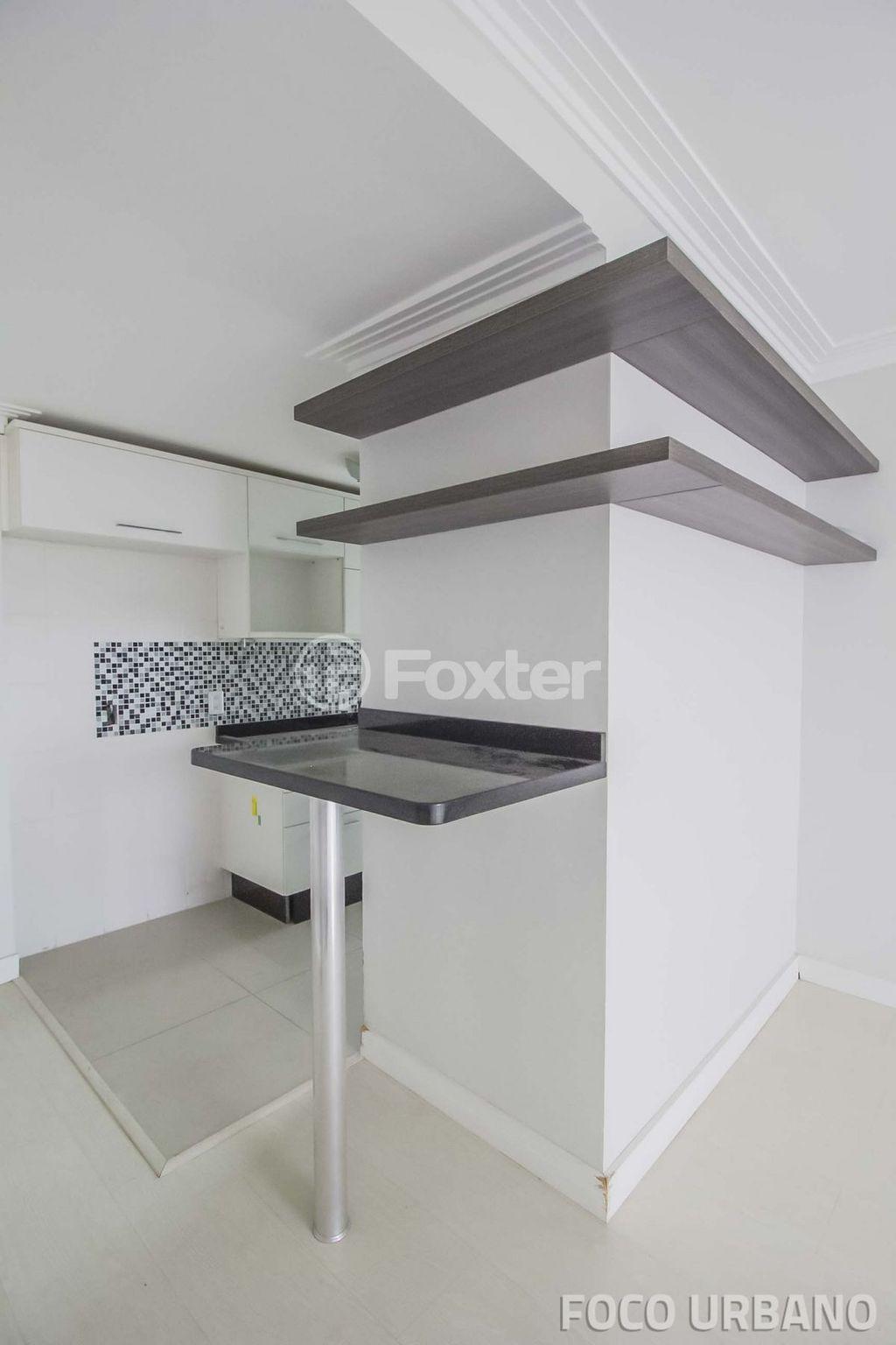 Foxter Imobiliária - Apto 3 Dorm, Jardim Botânico - Foto 24