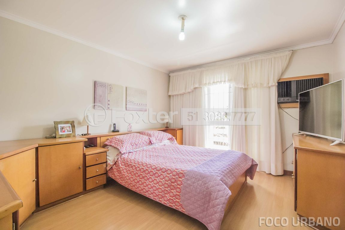 Casa 3 Dorm, Camaquã, Porto Alegre (137199) - Foto 15